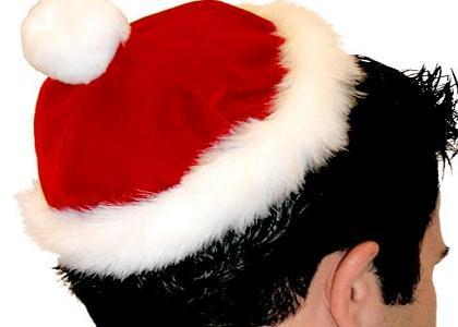 A YTMND CHRISTMAS