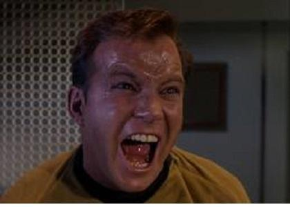 All-American Kirk