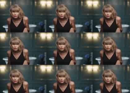 Taylor Swift's Latest Boyfriend