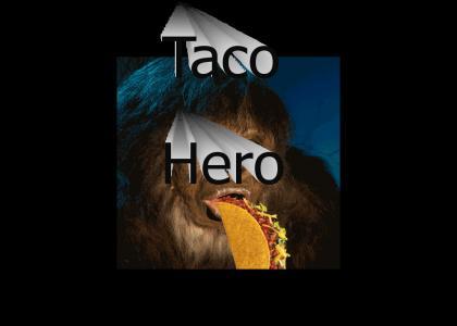 Taco Hero