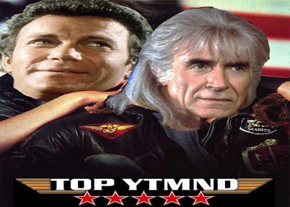 \==TOP YTMND==/
