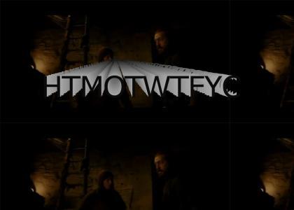 HTMOTWTFYC