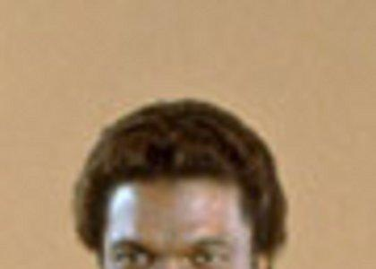 Lando's reaction to YTMND dying