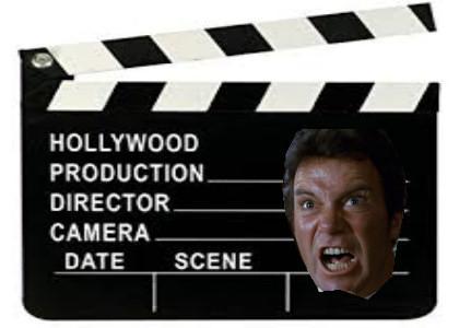 KHANTMND: Hollywood KHAN