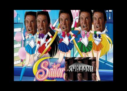 Sailor Khan & The Intrepid Scouts (Full Episode!)
