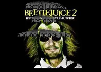 beetlejuice2hasbeendeletedrip