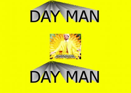 day man