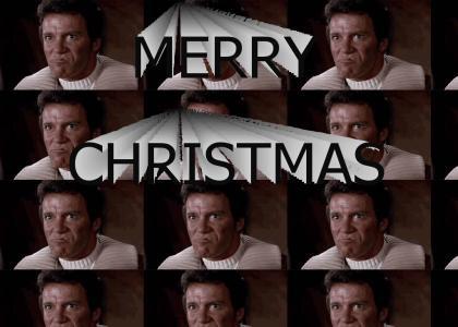 KHANTMND: Merry Christmas