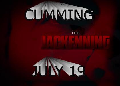 Jackenning