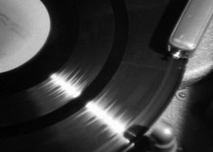 Eddie Murphy does Motown