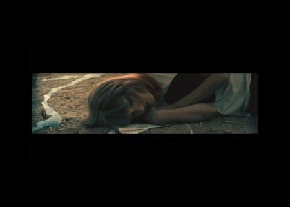 Taylor Swift GLSA
