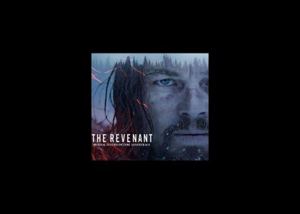 The Revenant Theme Song