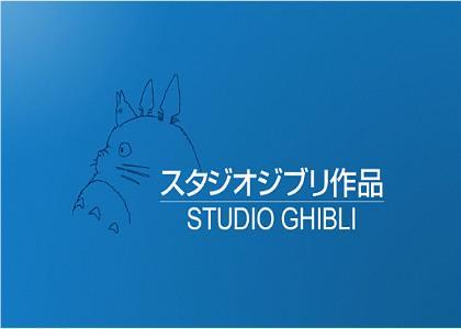 month of miyazaki #01