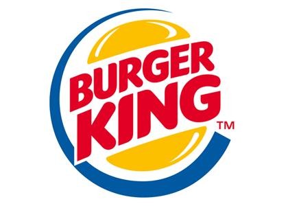 Exciting things are happening at Burger King!