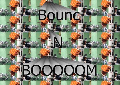 Bounc'n'Boom