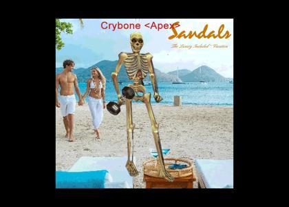 crybone