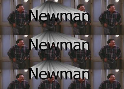Newman Newman Newman