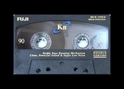 20 years ago recording on windows 98