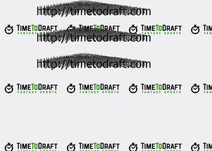 Timetodraft