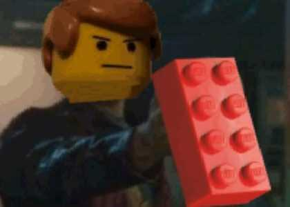 lego quill