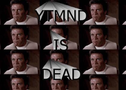 KHANTMND: YTMND is dead now!