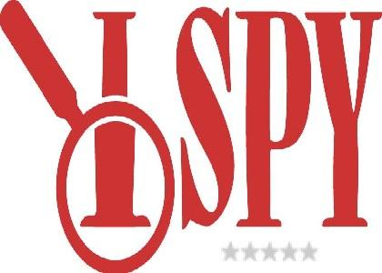 I-SPY YTMND version