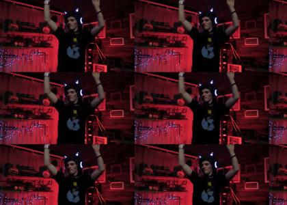 Linus Dance Tips