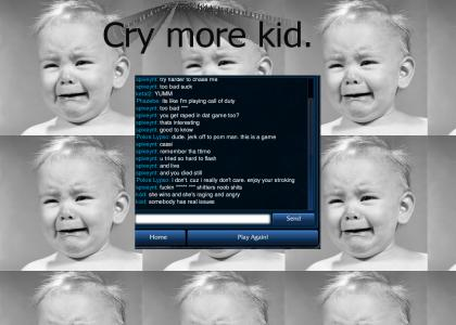 spiveynt in league of legends crying
