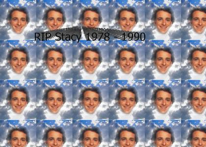 Bob Saget Rapped and Killed a Girl in 1990