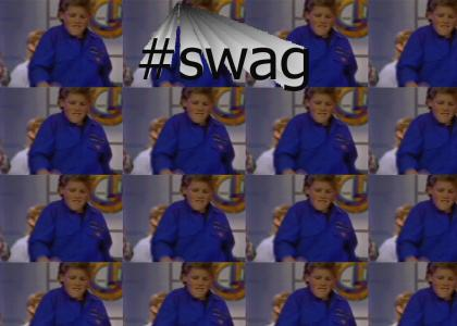 Hustle & Swag