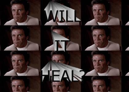 KHANTMND: Does YTMND even have a chance to heal?