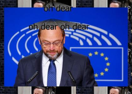 EU fail