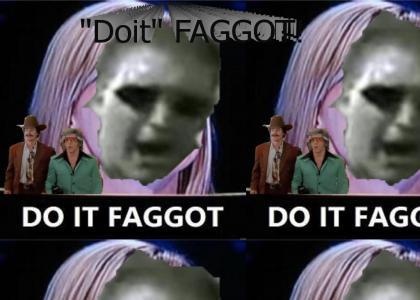 DOITZONE: Ben Stiller, Owen Wilson, and PSA Guy reenact a 4chan meme