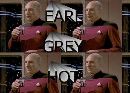Captain Picard thinks that mcearlgrey is hot