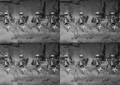 skullysp00ks