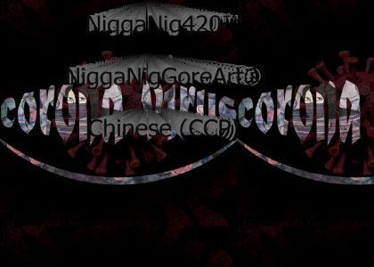 Nigganig420