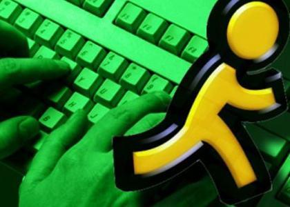 AOL Instant Messenger shuts down forever