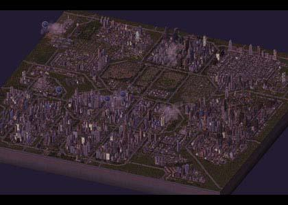simcity4wasgreat