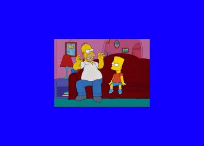 The Simpsons - New Episodes!