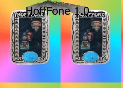 HoffFone 1.0