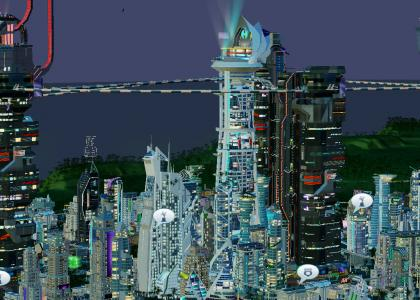 simcity5wasgreat