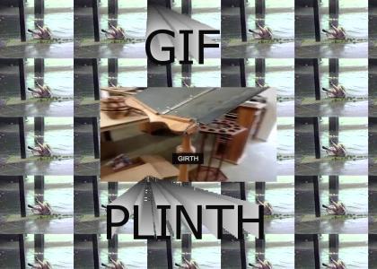 Plinth Gif Plinth Gif Plinth Gif