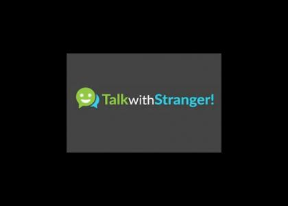 ChatRandom Alternative | Chat Randomly