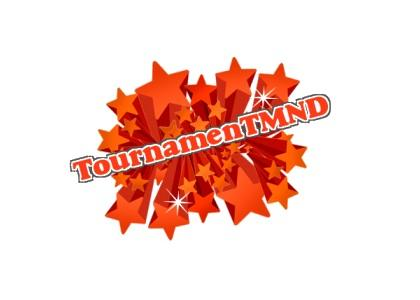 TournamenTMND 5 registration