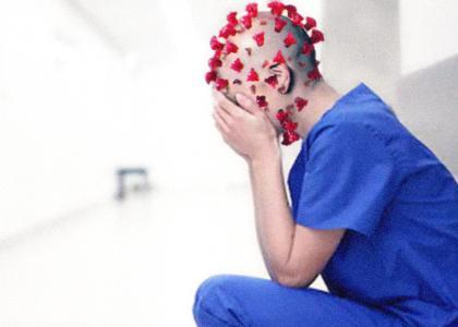 Emo Virus