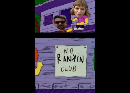 norankinclub