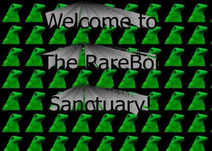 RareBoi