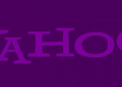Yahoo Yodel