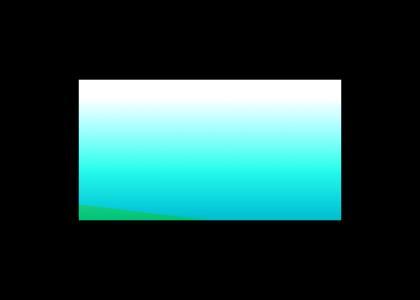 gradient object