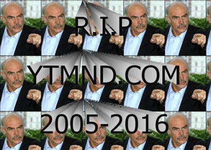 RIP YTMND :(